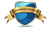 Spectorsoft Authorized Reseller