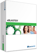eBlaster Alternativen