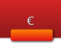 Spector CNE: Jetzt kaufen...