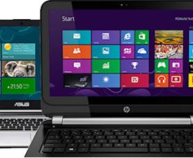 mSpy für PC und Mac - Überwachung