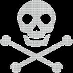 Ransomware Schutz
